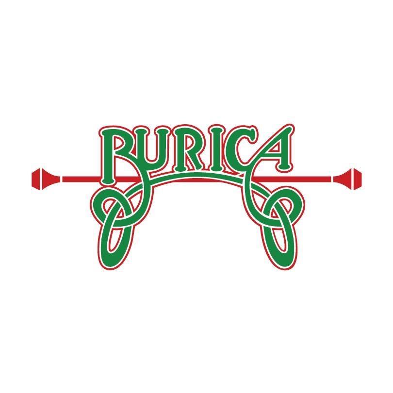 Burica