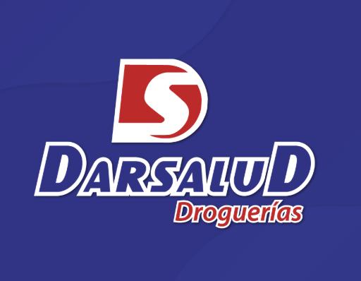 Darsalud