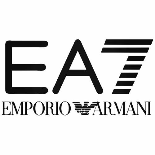 Emporium Armani