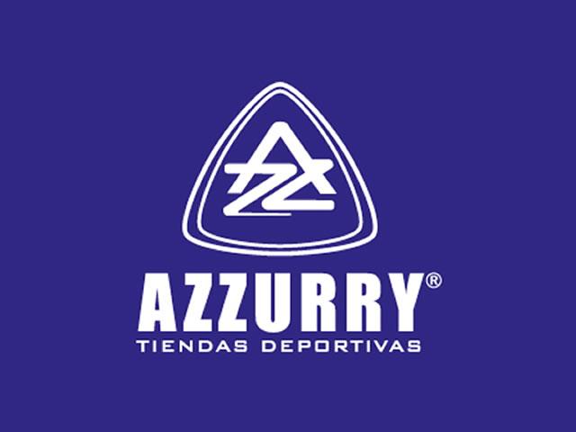 Azurry