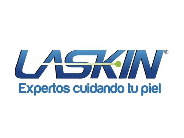 Laskin