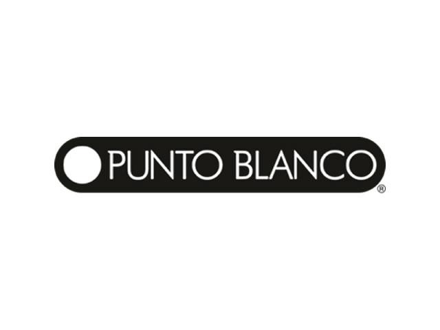 Punto Blanco