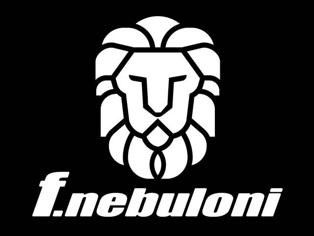 F. Nebuloni
